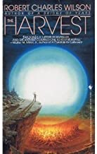 Harvest, The