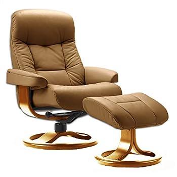 Best ergonomic recliner Reviews