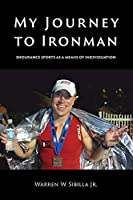 My Journey to Ironman: Endurance Sports As a Means of Individuation