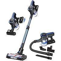 Aposen 5-In-1 Cordless Vacuum Cleaner