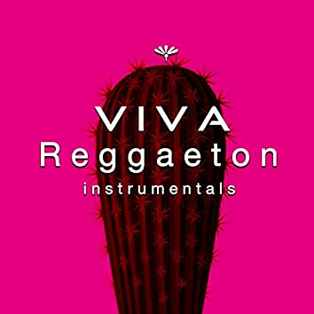 Viva Reggaeton Instrumentals 2019 -Latin Dance Music Playlist- vol.4
