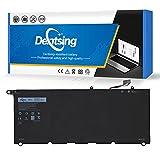 Dentsing PW23Y Laptop Battery Compatible withDell XPS 13 9360 P54G002 13-9360-D1605G 13-9360-D1605T 13-9360-D1609 13-9360-D1609G 13-9360-D1705G Series Replacement TP1GT RNP72 0RNP72 0TP1GT