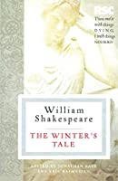The Winter's Tale (The RSC Shakespeare)