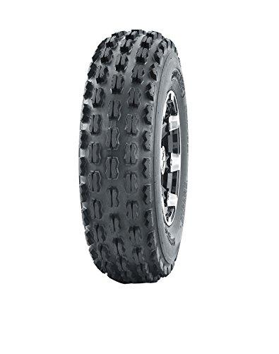 Wanda Tyre 22x7.00-10 Wanda P-356 ATV Quad Reifen Geländereifen mit Straßenzulassung 28J