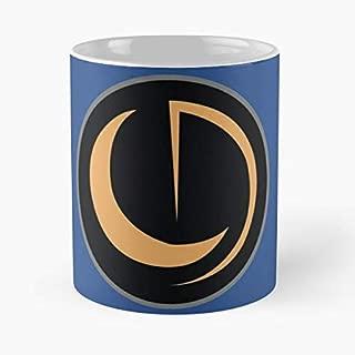 Dreamcatcher Kpop Merch Coffee Mugs Unique Ceramic Novelty Cup
