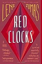 Red Clocks: A Novel