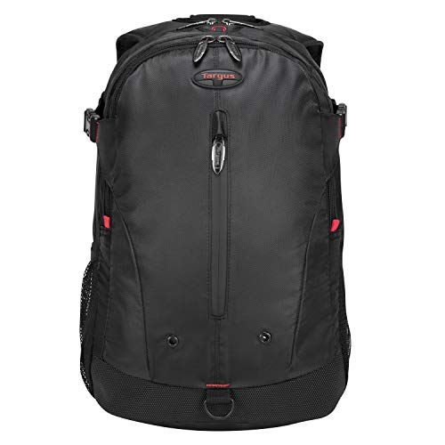 Best targus backpack