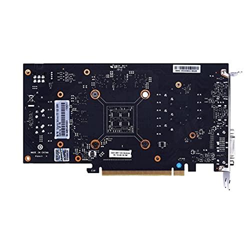 wangshang GTX1650 Grafikkarte, PCI...