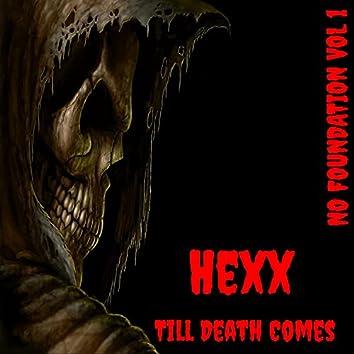 Till Death Comes