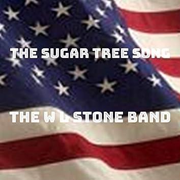 The Sugar Tree Song