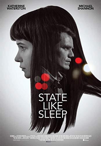 Top 10 Best state like sleep Reviews