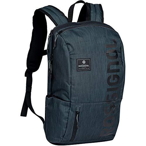 Rossignol Rucksack District Backpack Einheitsgröße blau