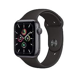 Le modèle GPS vous permet de prendre des appels et de répondre à des messages directement de votre poignet Grand écran Retina OLED Suivez votre activité physique au jour le jour sur votre Apple Watch et surveillez l'évolution de vos stats dans l'app ...