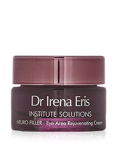 Neuro Filler Eye Area stimulante Crème (15ml)