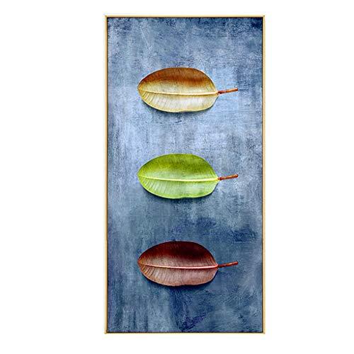 3/pcs Artiste Fan Lot de pinceaux pour Peinture /à lhuile et Peinture acrylique Tinksky Ensemble de pinceaux en bois
