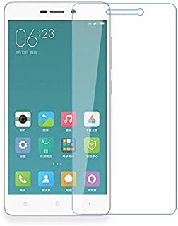 Tempered Glass Screen Protector For Xiaomi Redmi 3S / Redmi 3 Pro
