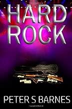 Hard Rock (The HARD series)