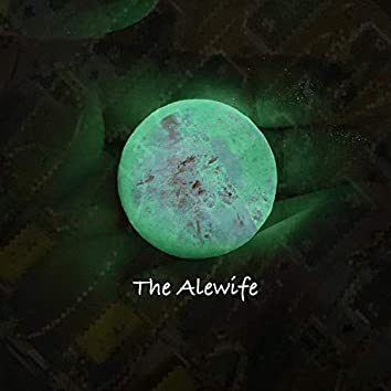 The Alewife