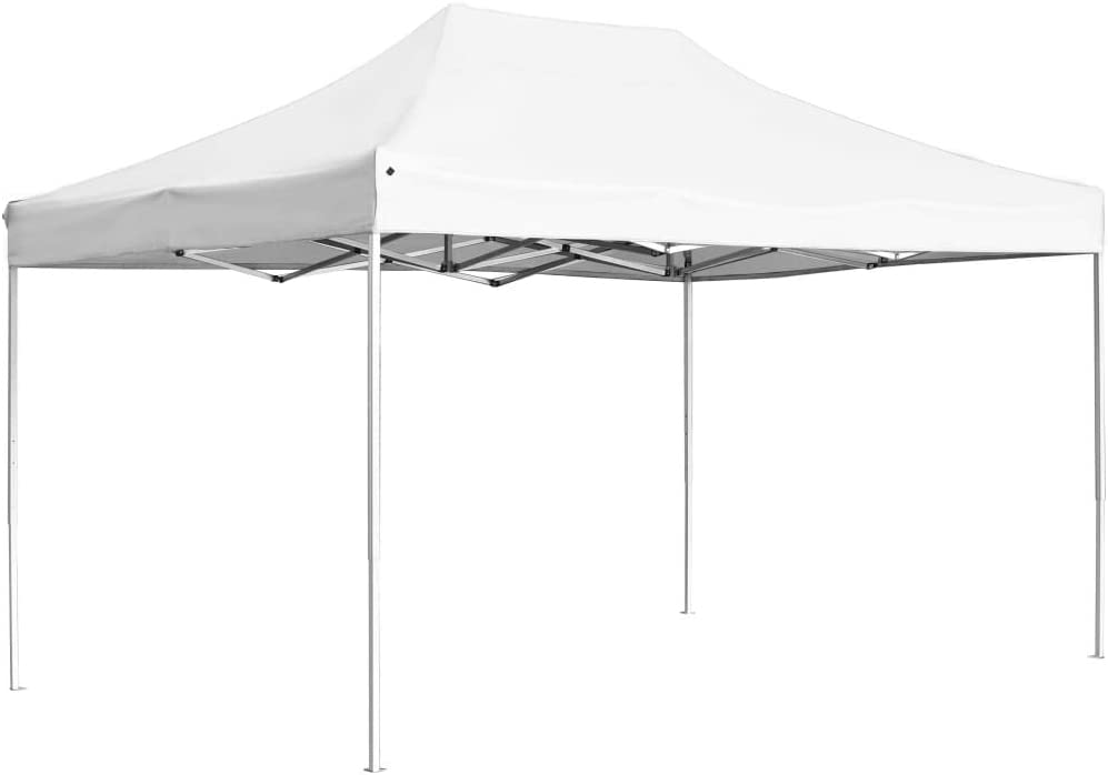 Pergolas and Bombing new work Gazebos Clearance Large Tent Professio Canopy 5% OFF Party