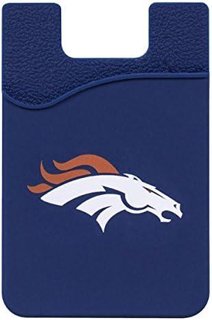 NFL Universal Wallet Sleeve - Denver Broncos
