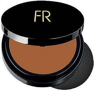 Flori Roberst Cream To Powder Sable/C4 (30135)