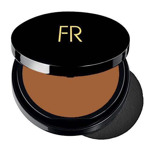 Flori Roberts Cream To Powder Sable/C4 (30135)