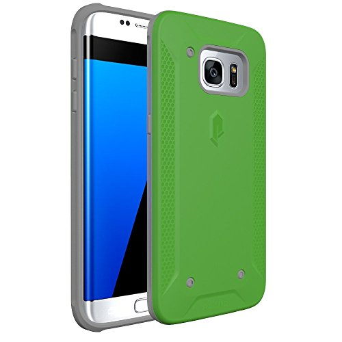 Custodia Galaxy S7 Edge,...