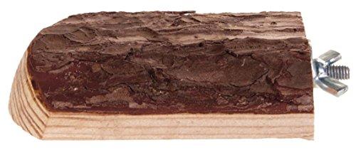 Trixie Natural Living Holz Block, 10x 7cm