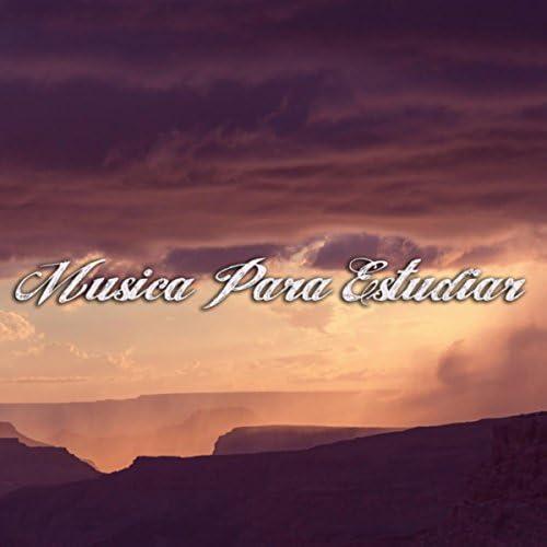 Musica Relajante, Musica Para Dormir & Reading and Studying Music