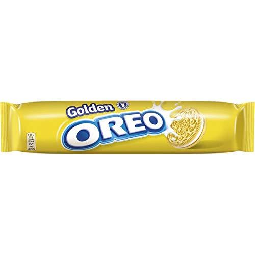 Oreo Golden Keks, 154 g