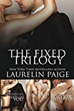 Fixed Trilogy