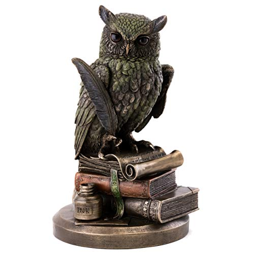 best owl figurines for sale
