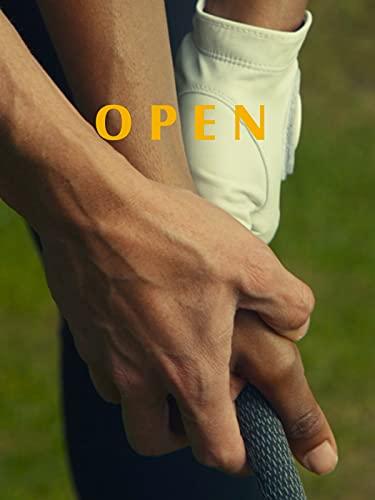 Öffnen [OV]