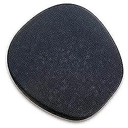 top rated Ergonomic mouse pad made of memory foam material 2021