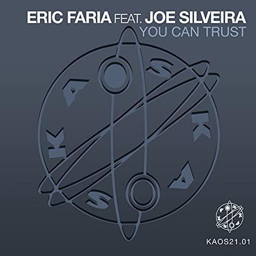 Eric Faria feat. Joe Silveira