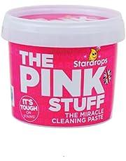 Stardrops The Pink Stuff Household Cleaner rengör fläckar Miracle Rengöring 500 g