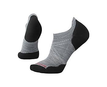 Best smart wool socks mens Reviews