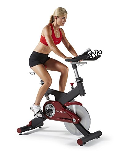 Sole Fitness SB700 Racer
