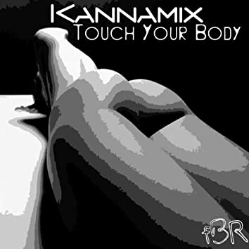 Touch Your Body
