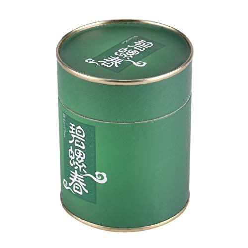 Pilo Chun-thee Afvallen 90 g Biluochun-thee voor thuis voor bejaarden