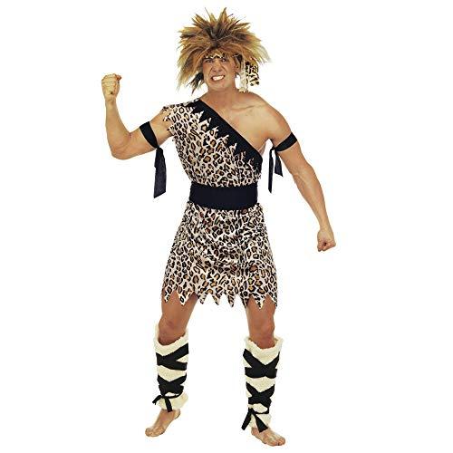 Widmann - CS923552/L - Costume primitif taille l