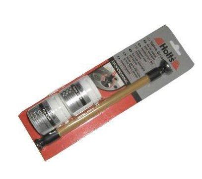 Ventileinschleifpaste als Set mit Werkzeug