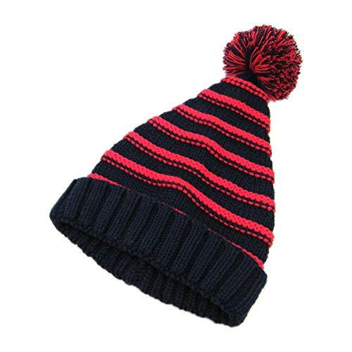 Demarkt Kerstmuts Kerstmuts pluche hoed kind hoed Kerstmis