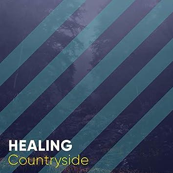 Healing Countryside, Vol. 6