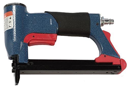 Grapadora Neumática Aire Comprimido (Linea 80) Grapas 12,