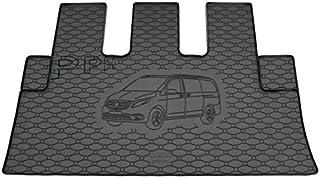 Suchergebnis Auf Für V Klasse Kofferraummatten Matten Teppiche Auto Motorrad
