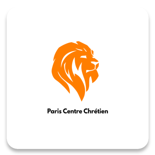 Paris Centre Chretien