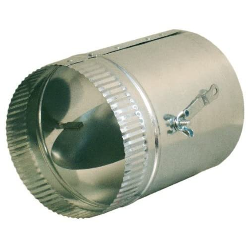Hvac Damper: Amazon com