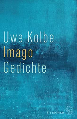 Imago: Gedichte