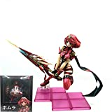 Figure Statue 21Cm Game 1/7 Anime Action Figure Game Fate Over Pyra Hikari Fighting Pvc Action Figures Toys Anime Figure Toy Birthday Model Anime Action Figure Birthday Gifts Valentine'S Day Present